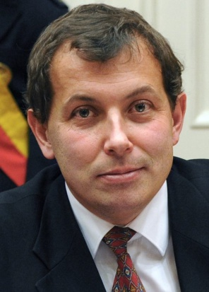 Jarosław Szostakowski: PiS chce przejąć Warszawę, nie potrafi zrobić tego w wyborach