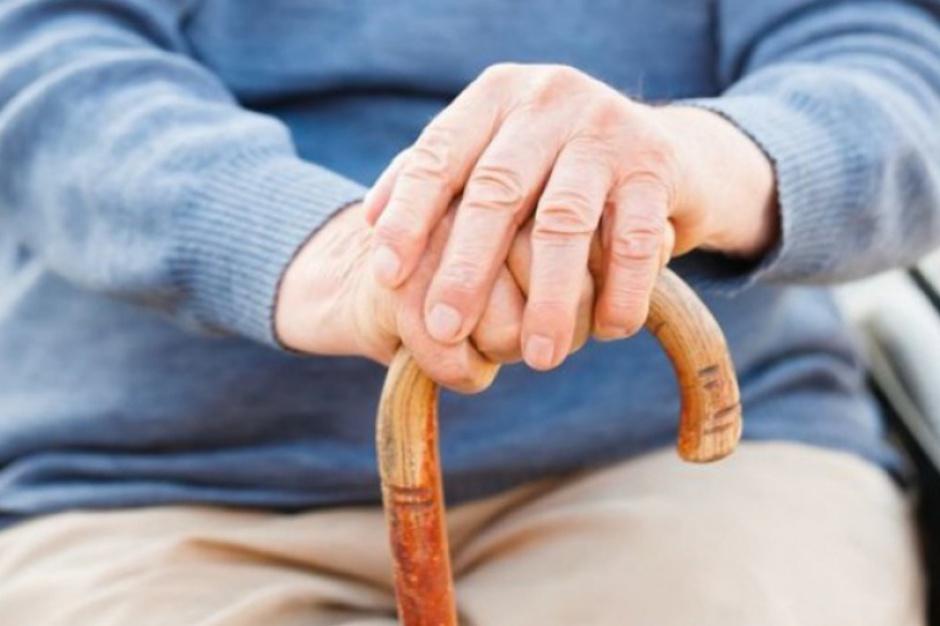 Nowe legitymacje dla emerytów rencistów