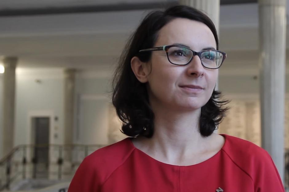 Powiększenie Warszawy. Nowoczesna: PiS chce dać premierowi władzę nad prezydentem miasta