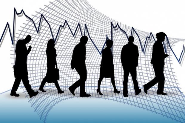 MRPiPS: W styczniu stopa bezrobocia w górę