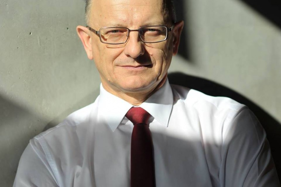 Wygaśnięcie mandatu Krzysztofa Żuka: Odwołanie do WSA i NSA potrwa. Jak długo?