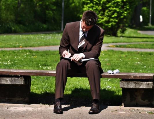 Emerytura, wysokość: Przedsiębiorcy dostaną grosze na emeryturze