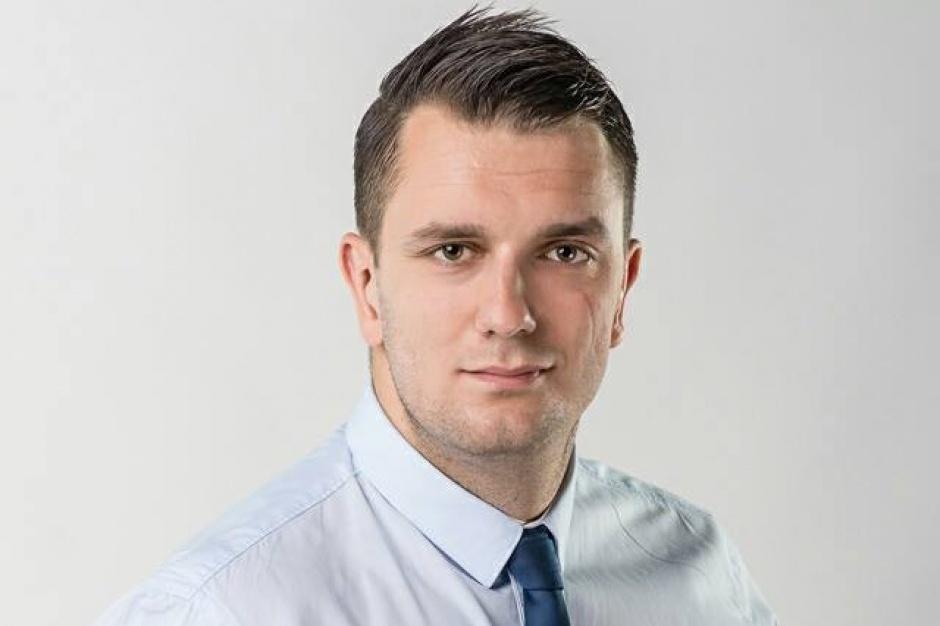 """Bezpartyjni Samorządowcy za dwukadencyjnością, ale nie procedowaną na """"kolanie"""""""