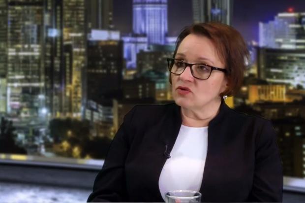 Reforma oświaty, Zalewska: Referendum to wydatek około 100 mln zł