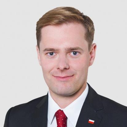Jarosław Krajewski: Afera reprywatyzacyjna największą w samorządach od 10 lat