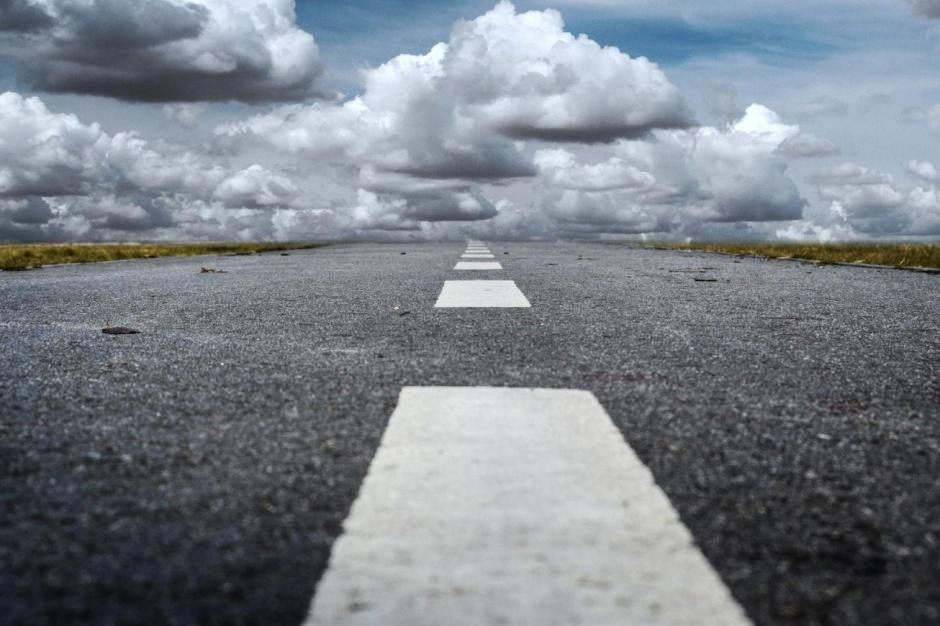 Płatne drogi: E-myto na kolejnych drogach