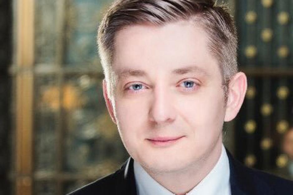 Prezydent Warszawy. PSL: Władysław Kosiniak-Kamysz sugeruje Jakuba Stefaniaka