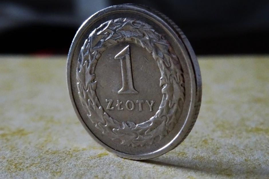 Subwencja ogólna i wpływy z podatku PIT w 2016 roku - gminy, powiaty, województwa