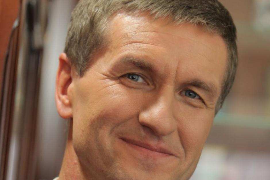 Burmistrz Mikołowa przyznał się do romansu z asystentką. Teraz ją zwolni?