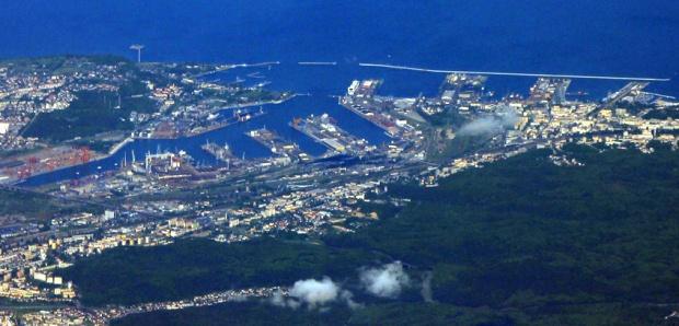 Komitet Regionów: Miasta portowe zyskują na znaczeniu w Agendzie Miejskiej