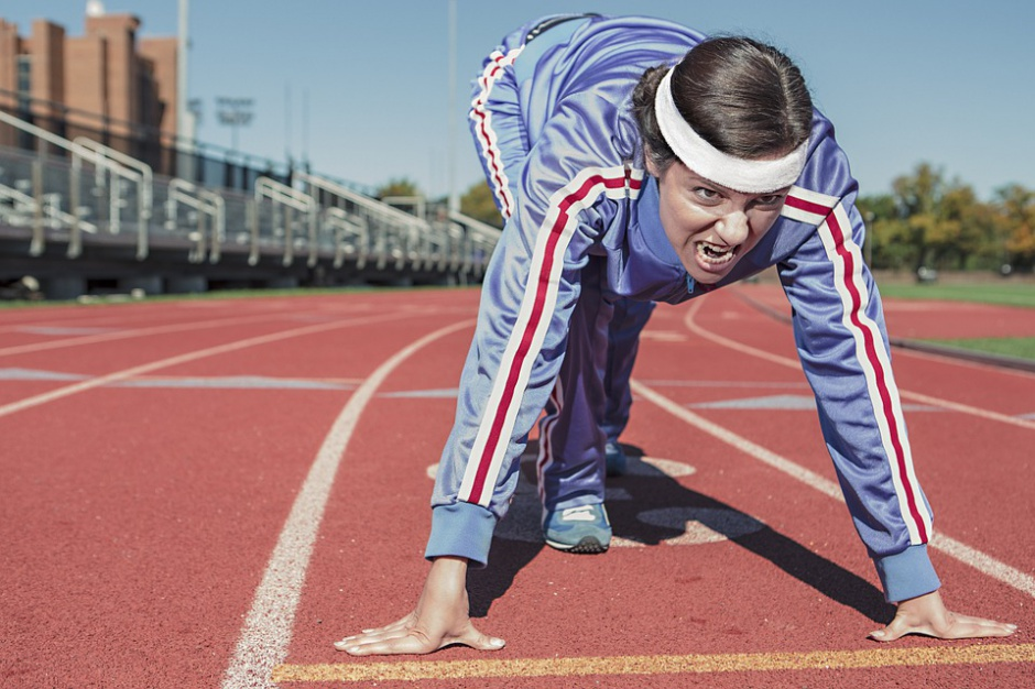 Szkoły sportowe, szkoły mistrzostwa sportowego. Nowe zasady współpracy ze związkami sportowymi