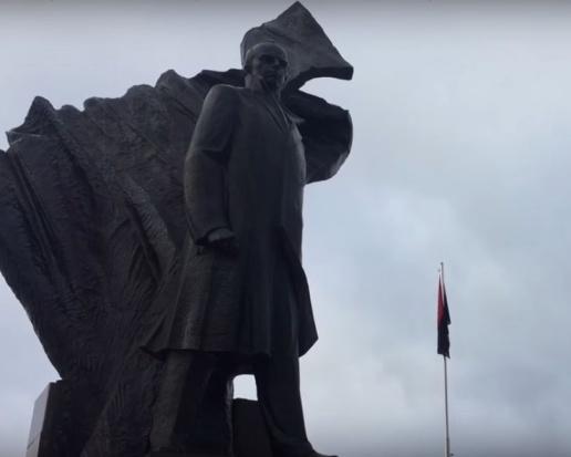Miasta partnerskie: Lwów, Kijów, Iwano-Frankiwsk będą zakazane?