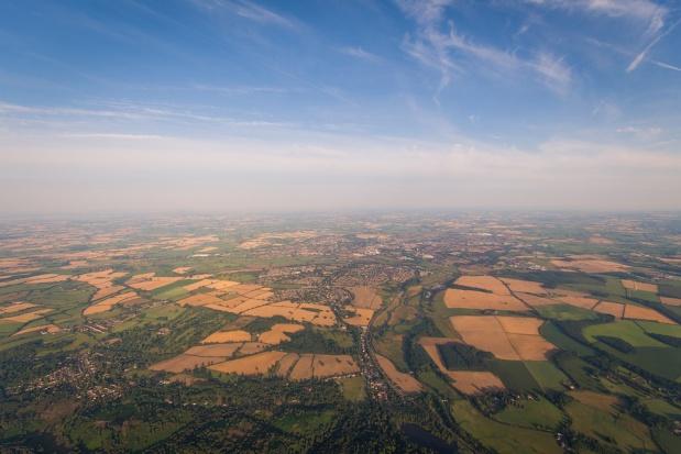 Będą kontrole jakości powietrza w polskich miastach