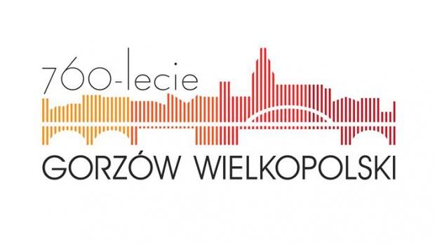 Zwycięski projekt (fot.mat.prasowe)