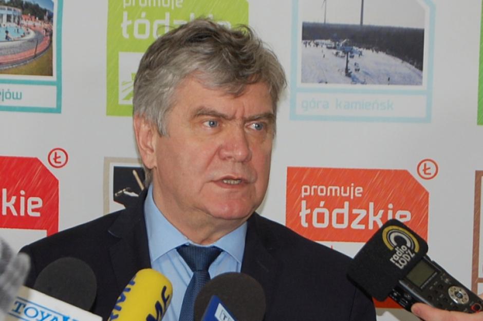 Budżet obywatelski województwa łódzkiego stanie się faktem