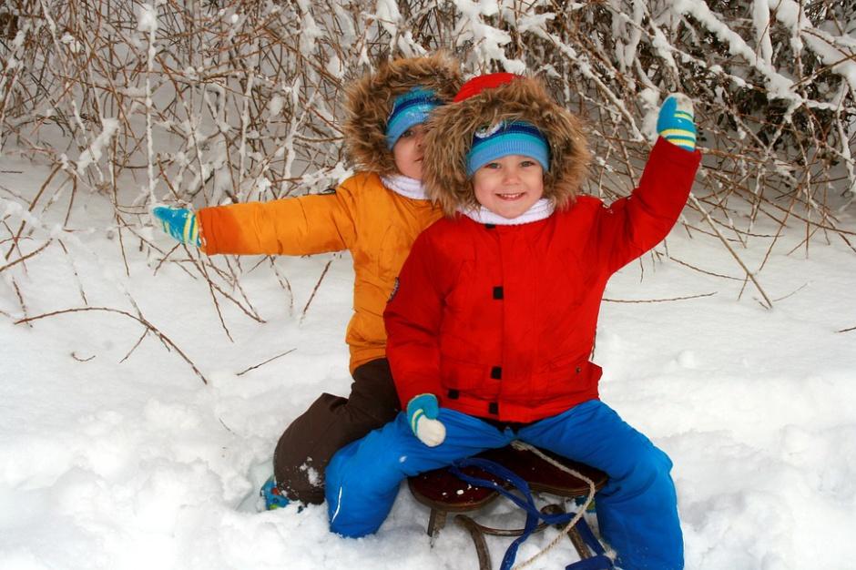 Elżbieta Rafalska: Dzięki 500 plus więcej dzieci wyjedzie w zimie na ferie