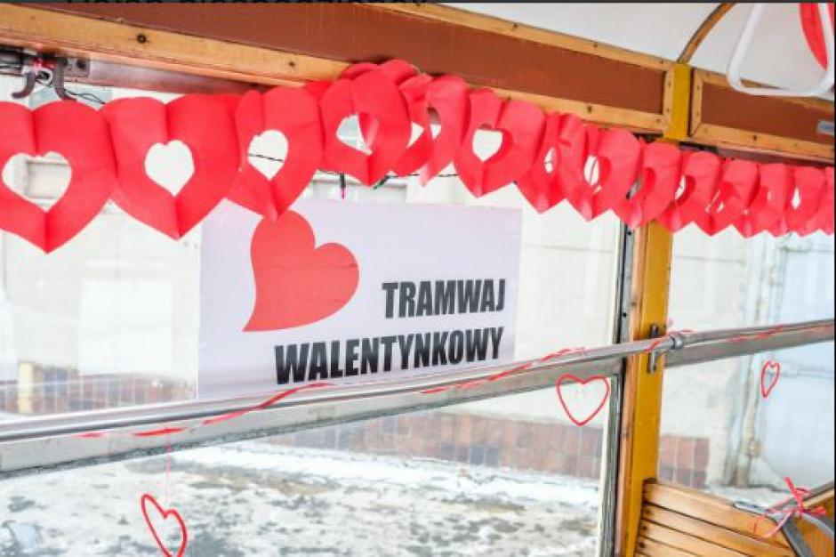 Polskie miasta miłości, czyli jak spędzić walentynki?