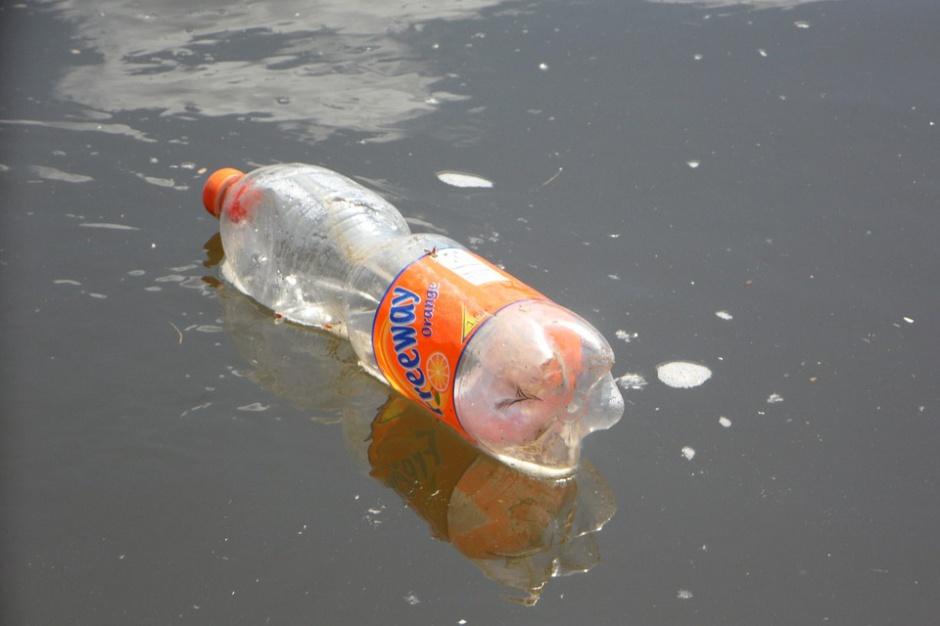 Inwestycja w gospodarce odpadami na terenie Związku Miast i Gmin Dorzecza Parsęty