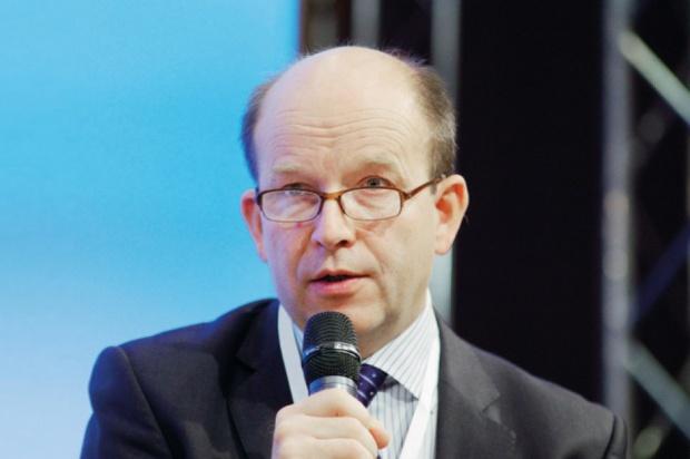 Konstanty Radziwiłł: Dzięki sieci szpitali opieka nad pacjentami będzie całościowa