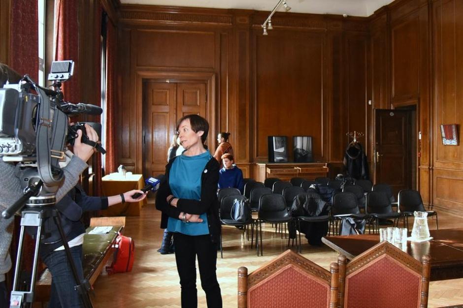 Poznań: CK Zamek i Biblioteka Raczyńskich dostały z MKiDN ponad 28,5 mln zł