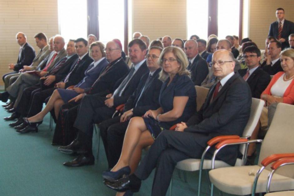Lublin: Radni nie chcą wygaśnięcia mandatu prezydenta