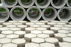 Podlaskie: Ogromne zapotrzebowanie na inwestycje wodno-ściekowe