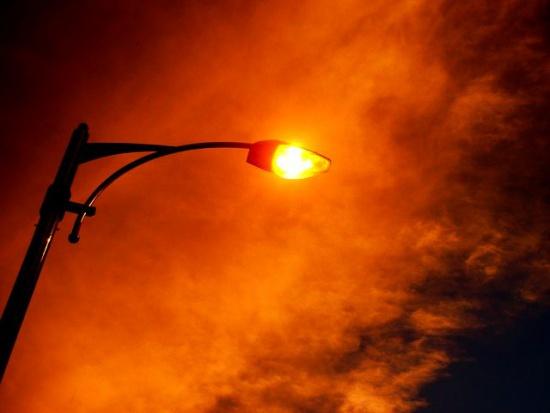 Tychy chcą wymienić niemal całe oświetlenie uliczne