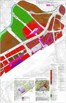 Lublin wybuduje nowy dworzec. Metropolitalny