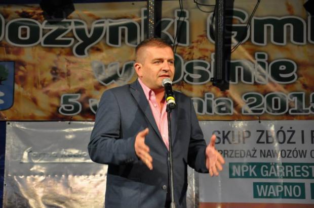 Bartosz Arłukowicz: Szpitale będą zamykane w efekcie ustawy o sieci placówek