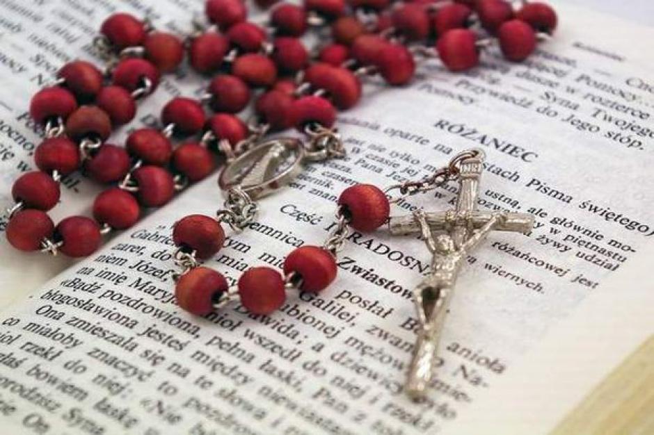 Rozpoczęto prace nad Podstawą programową katechezy Kościoła Katolickiego