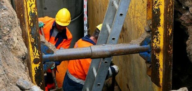 Bydgoszcz: Kanalizacja deszczowa zostanie zmodernizowana za ponad 216 mln zł