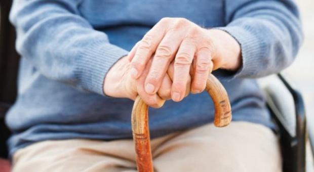 Koszt obniżenia wieku emerytalnego większy niż zakładano