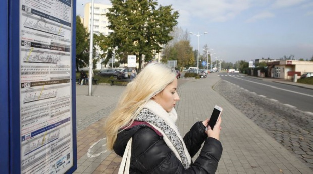 Na Śląsku nadal smog: Autobusy, tramwaje i pociągi za darmo