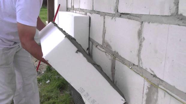 Termomodernizacje domów jednorodzinnych. Bez ogólnopolskiego programu ani rusz