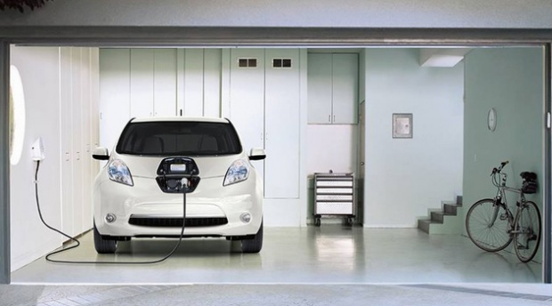 Wrocław: Jest umowa na wypożyczalnię aut elektrycznych