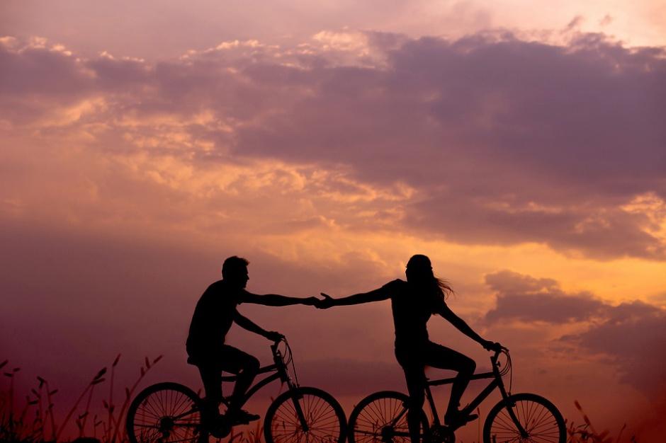 W Sosnowcu ruszy sieć wypożyczalni rowerów i ścieżek