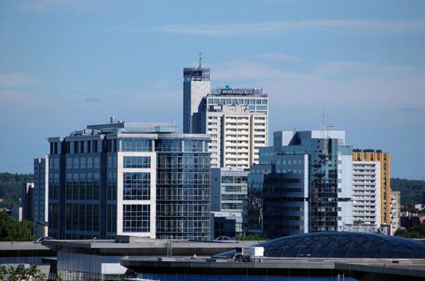 4Design Days: W Katowicach przybywa biur i mieszkań