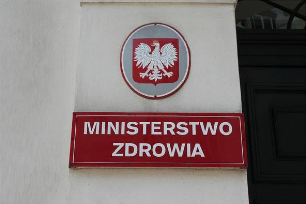 Zbigniew Król nowym wiceministrem zdrowia
