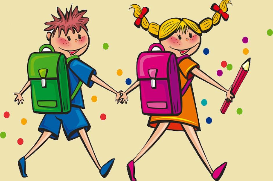 Ruda Śląska: Radni opracowali nową sieć szkół