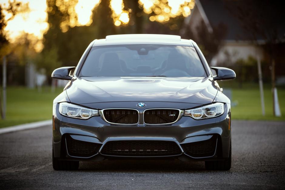 Wypożyczalnie aut, carsharing: Samochód będzie można wypożyczyć tak jak miejski rower