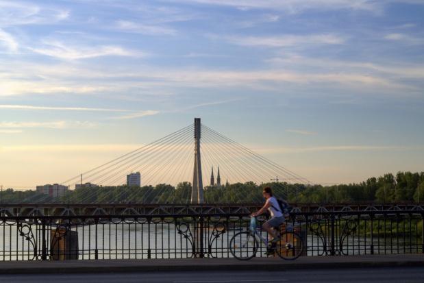 Budżet obywatelski, Warszawa: Prawie 500 pomysłów na inwestycje proekologiczne