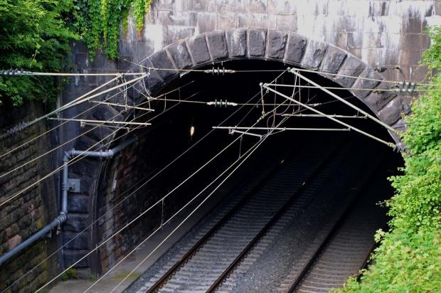 Dolnośląskie, PKP PLK: Pociągi na linii Węgliniec-Zgorzelec pojadą szybciej