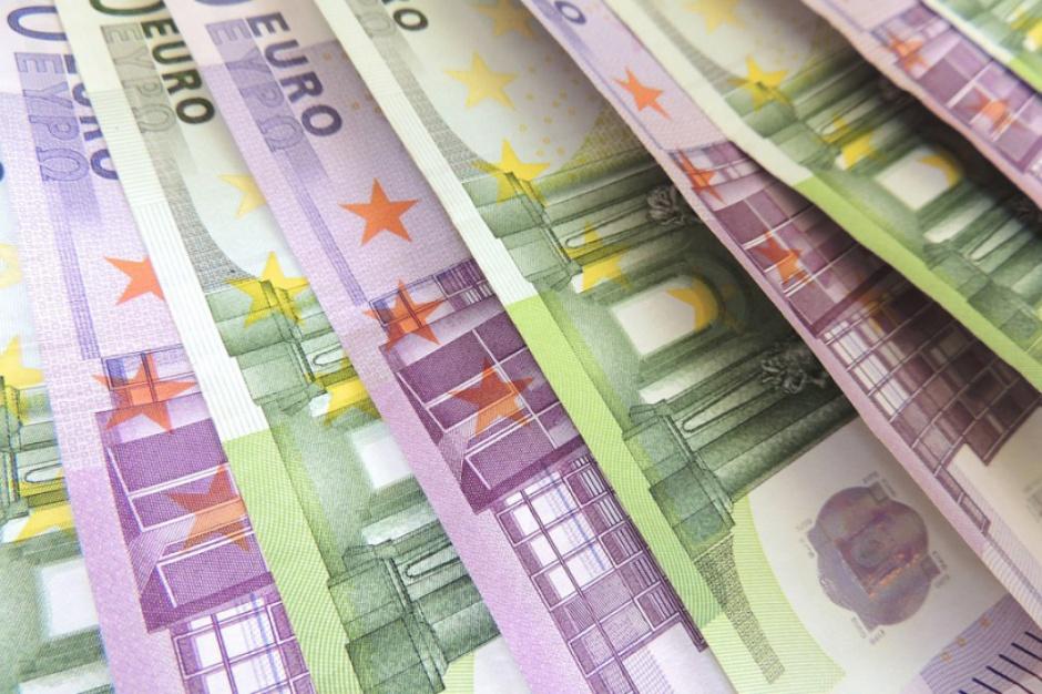 Lubelskie: Blisko 85 mln zł na gospodarkę wodno-ściekową