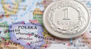 Najwięcej zarabiają dyrektorzy z Warszawy. A w pozostałych miastach?