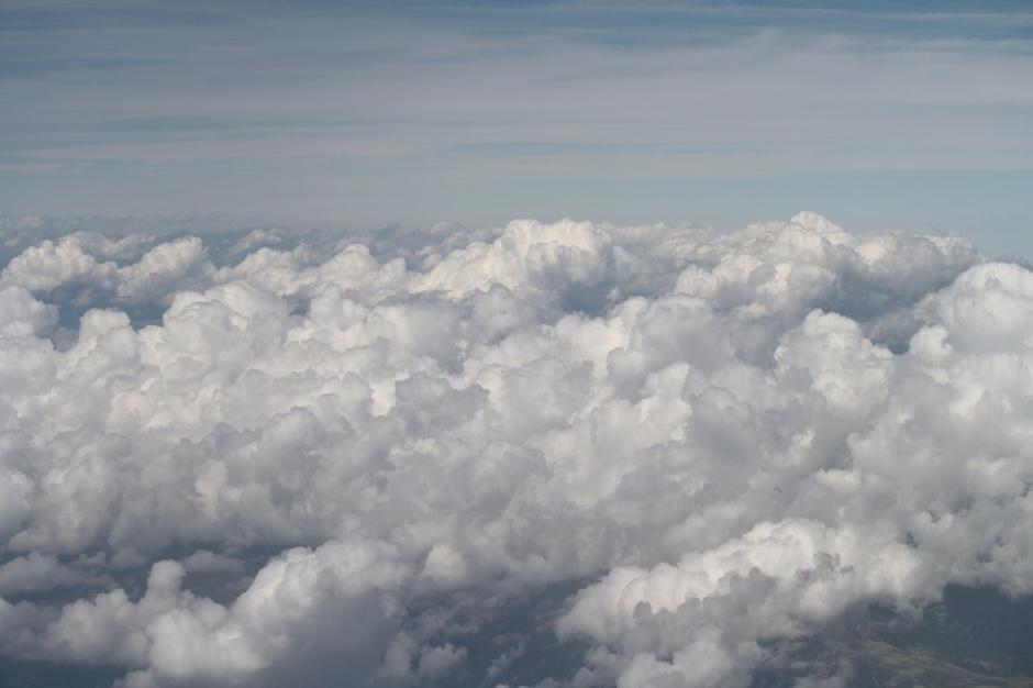 Bielsko-Biała: Tauron Ciepło i władze miasta chcą poprawić jakość powietrza