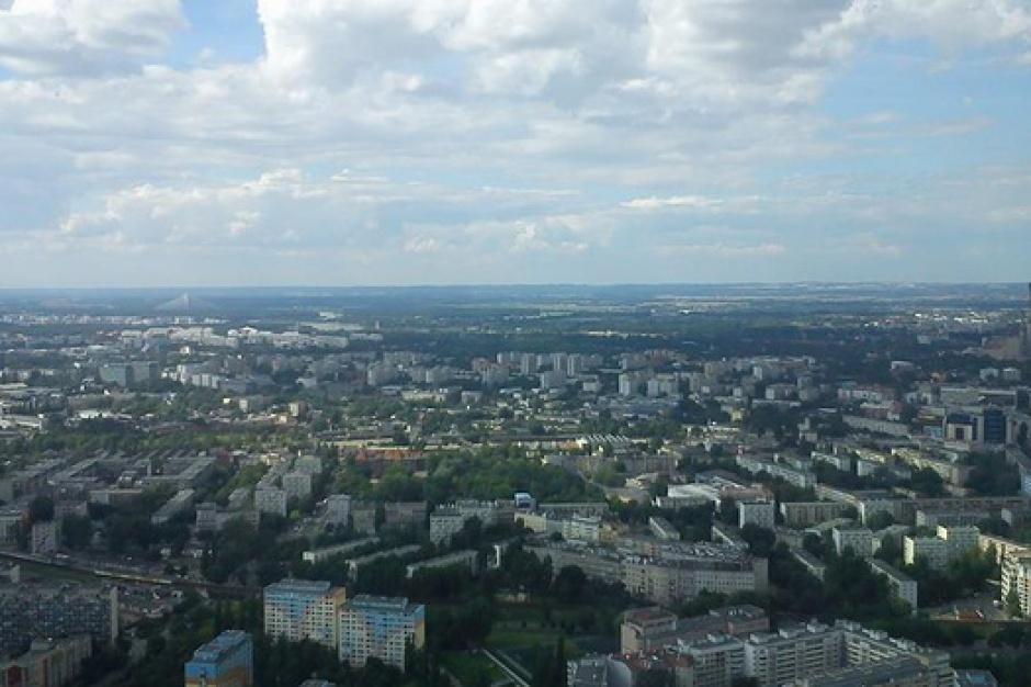 Wrocław sprawdził, jak funkcjonują jego osiedla