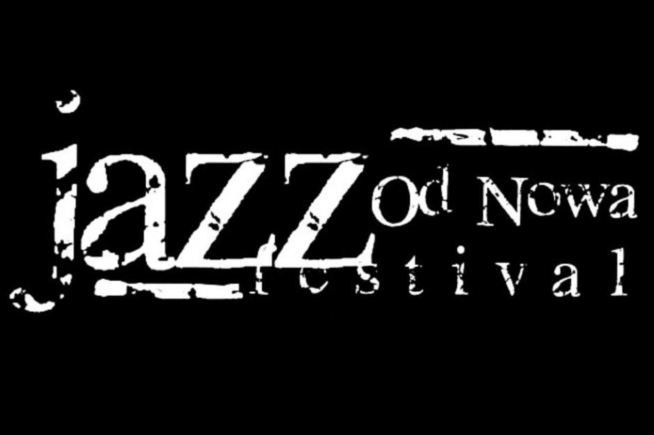 Toruń, imprezy: Rusza Jazz Od Nowa Festival. Kto wystąpi?