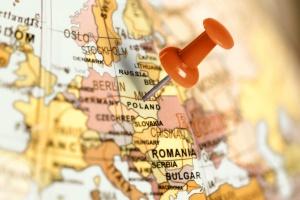 Polska wspiera najbiedniejsze kraje