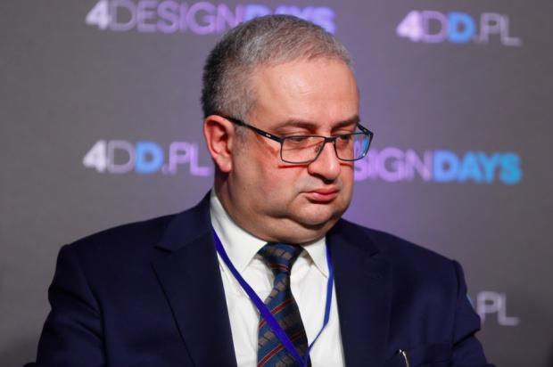 Śląsk, Henryk Mercik: Metropolia jest siłą województwa