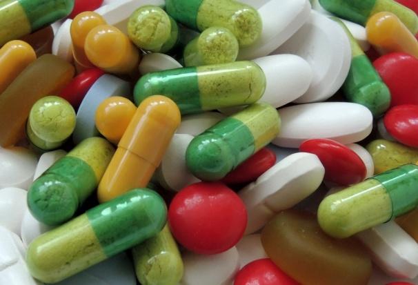 Lista refundacyjna: Które leki refundowane?